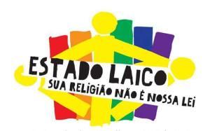 ESTADO-LAICO5