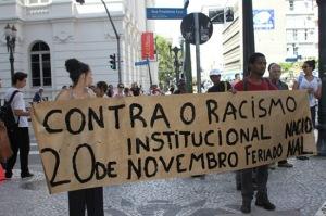 protestos_dia-20_11